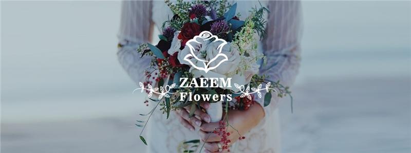 ––-Zaeem Flowers––-