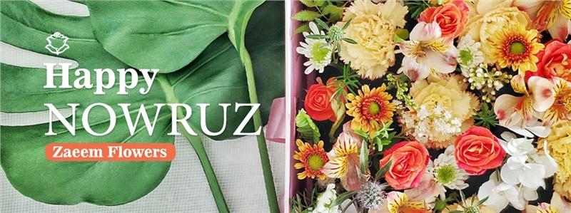 Nowruz99