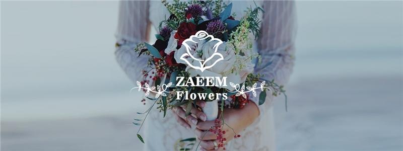 ––Zaeem Flowers ––